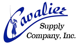 Cavalier Supply Company